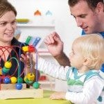 How to get childcare right the first time