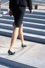 Career legs