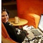 12 Business Ideas for the Expat Mumpreneur