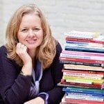 Could writing a book be the best thing you ever did? - for expat women