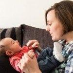 Maternity Rights Survey – Key learnings