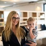 Using Maternity Leave to re-assess your Career – What do you Really Want?