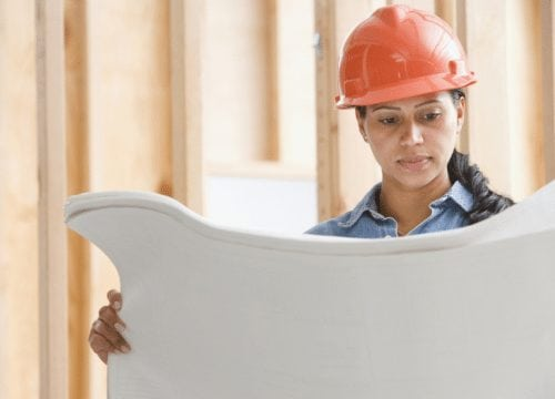Changing Career – Is the Construction Industry for Me?