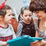 Finding Your Own Au Pair Vs Using an Au Pair Agency