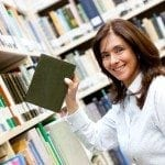 3 Careers That Fit Into School Hours