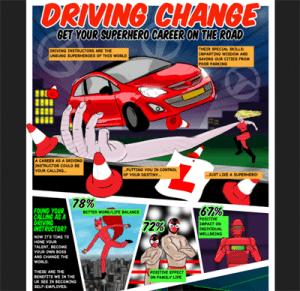 driving-change