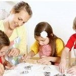 Everything You Wanted to Know About Au Pairs' Duties and Working Hours