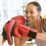 Fun, Flexible hours, and High Wages… Is Personal Training the career you've been dreaming of?